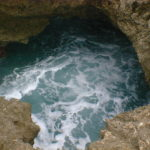 Kaʻena Point State Park