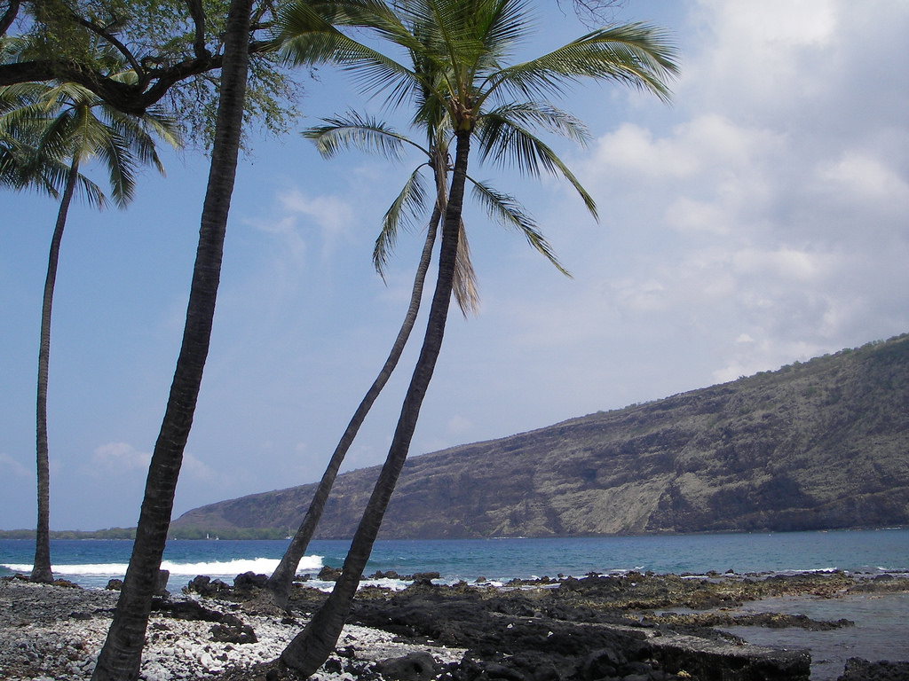 hawaii national park chatrooms Kotaku uk is the uk version of kotaku.