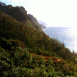 Napali Coast State Wilderness Park