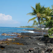 Hawaii State Parks