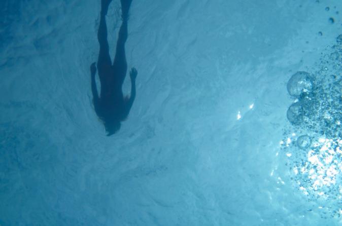 Snorkel Rental with Transportation on Hawaii